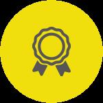 certificados-destacar-venta de-vehículos