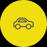 elige-prueba-llevatelo-destacar-venta de-vehículos