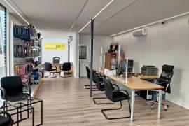 destacar-oficinas-logo